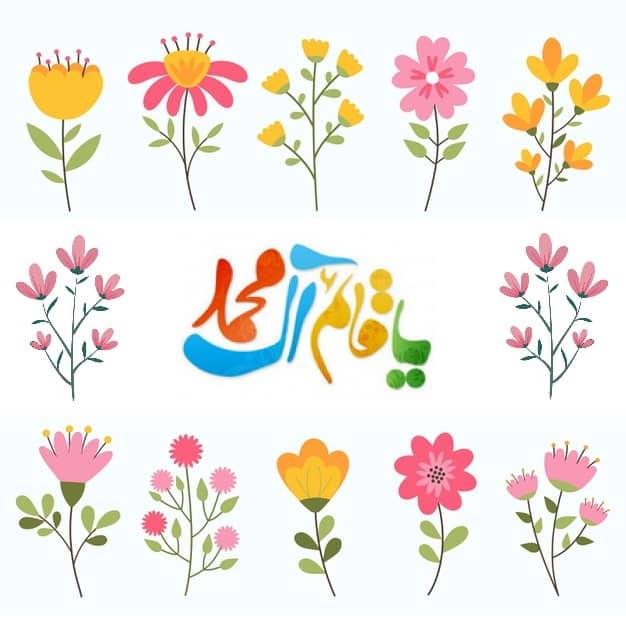 جشنواره بهار در بهار؛ شروع یک کسب و کار اینترنتی