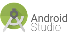 Google Android Studio